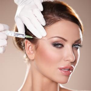 What is Botox®?